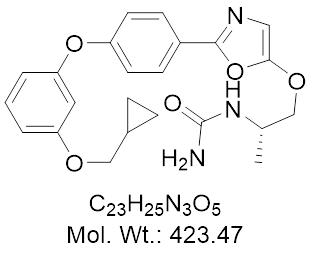GLXC-24570