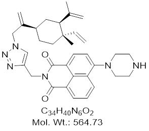 GLXC-24573