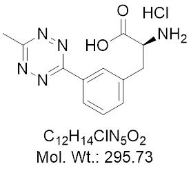 GLXC-24577