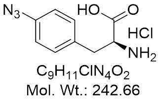 GLXC-24578