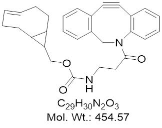 GLXC-24579