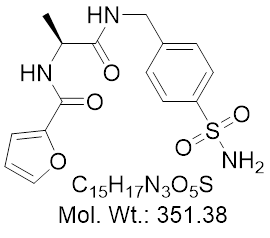 GLXC-24581