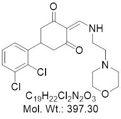 GLXC-24582