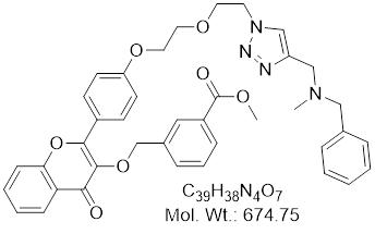 GLXC-24593