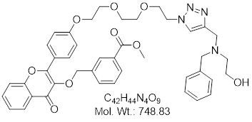 GLXC-24595