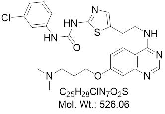 GLXC-24601