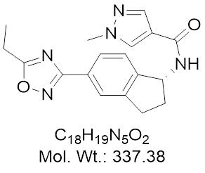 GLXC-24602