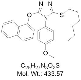 GLXC-24604