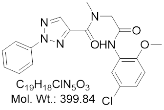 GLXC-24605