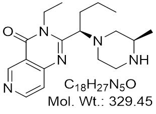 GLXC-24608