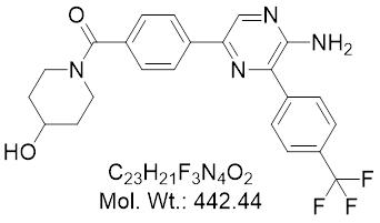 GLXC-24612
