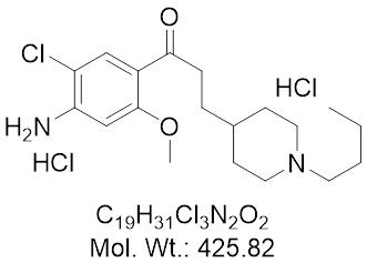 GLXC-24617