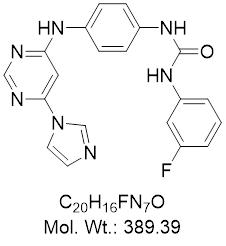 GLXC-24620