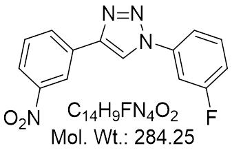 GLXC-24623