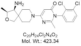 GLXC-24624