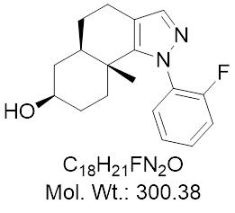 GLXC-24625