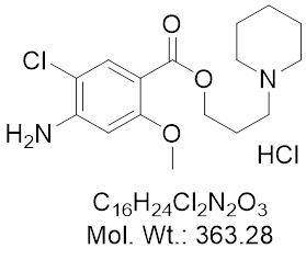 GLXC-24626