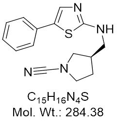 GLXC-24628