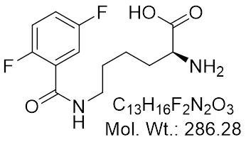 GLXC-24629