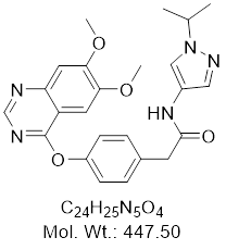 GLXC-90075