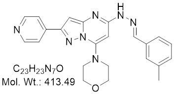 GLXC-90135