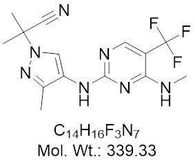 GLXC-90232