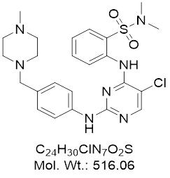 GLXC-90507