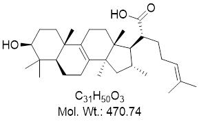 GLXC-13106