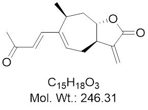 GLXC-13186