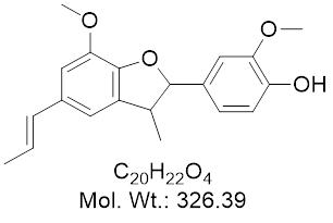 GLXC-13187