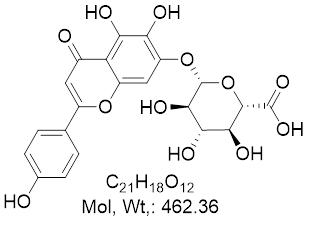GLXC-13192