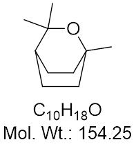 GLXC-13277