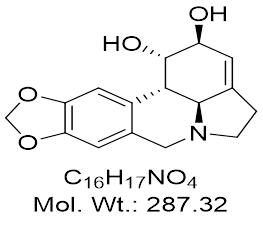 GLXC-13287