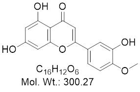 GLXC-13354