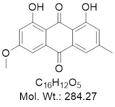 GLXC-13355