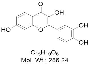 GLXC-13369