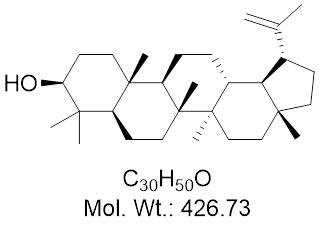 GLXC-13387