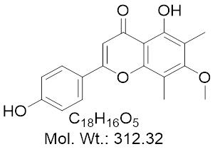 GLXC-14206