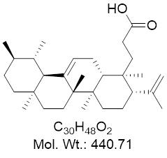 GLXC-14699
