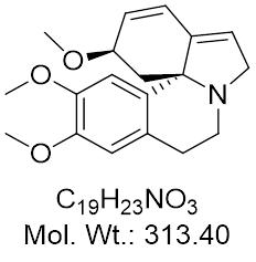GLXC-17365