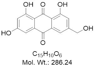 GLXC-17815