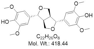 GLXC-18220