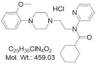 GLXC-08753