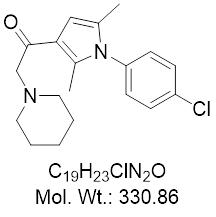 GLXC-10905