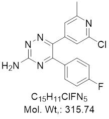 GLXC-10911