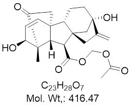 GLXC-10915
