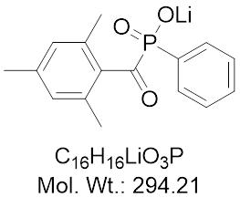 GLXC-10916