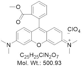 GLXC-10918