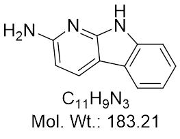GLXC-10921