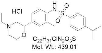 GLXC-10922